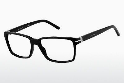 brille Oxydo OX 510 807 - Sort