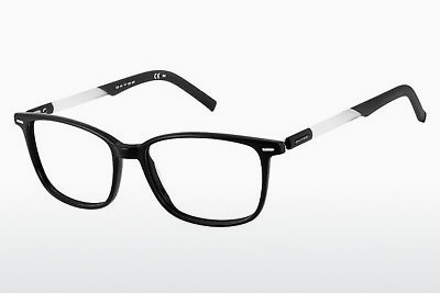 brille Oxydo OX 519 AWM - Sort