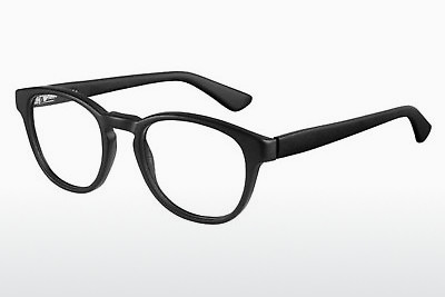 brille Oxydo OX 527 QHC - Sort