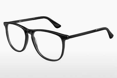 brille Oxydo OX 542 263 - Sort