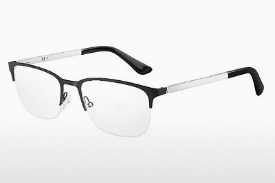 brille Oxydo OX 544 CSF