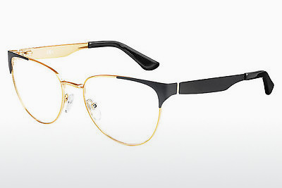 brille Oxydo OX 553 OAM - Gull, Sort
