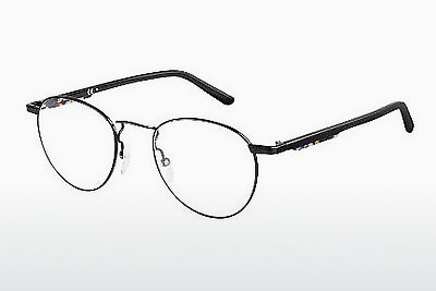 brille Oxydo OX 564 65Z - Sort