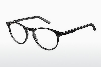 brille Oxydo OX 568 807 - Sort