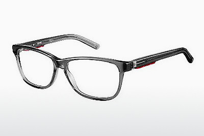 brille Oxydo OX 570 KB7