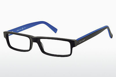brille Oxydo X 428 T7N - Sort