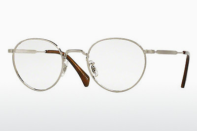 brille Paul Smith ALPERT (PM4081 5063) - Sølv