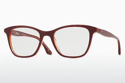 brille Paul Smith NEAVE (PM8208 1292) - Rød, Rosa