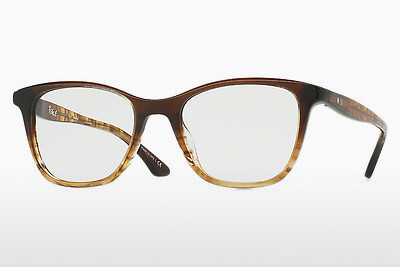 brille Paul Smith NEAVE (PM8208 1392) - Brun