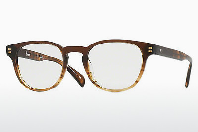 brille Paul Smith KENDON (PM8210 1392) - Brun, Havanna