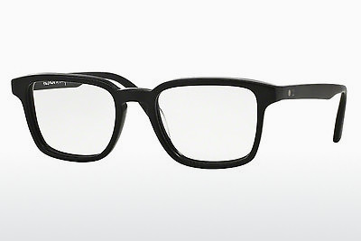 brille Paul Smith PADFIELD (PM8231U 1465) - Grå
