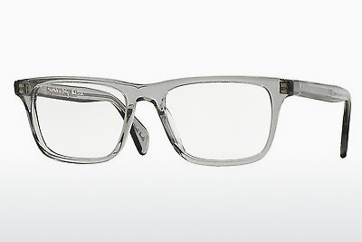 brille Paul Smith KILBURN (U) (PM8240U 1132) - Grå