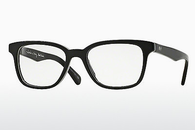 brille Paul Smith SALFORD (PM8243U 1424) - Grå