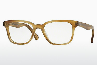 brille Paul Smith SALFORD (PM8243U 1463) - Brun, Havanna