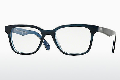 brille Paul Smith SALFORD (PM8243U 1498) - Blå, Brun, Havanna