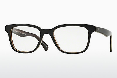 brille Paul Smith SALFORD (PM8243U 1517) - Brun, Havanna