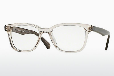 brille Paul Smith SALFORD (PM8243U 1518) - Hvit, Transparent