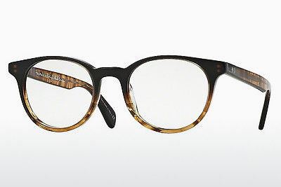 brille Paul Smith THEYDON (PM8245U 1392) - Brun