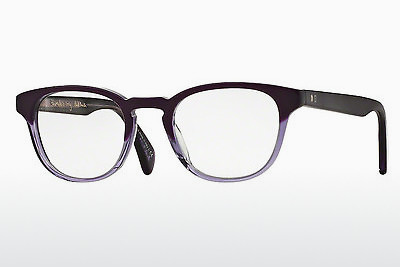 brille Paul Smith GAFFNEY (PM8251U 1533) - Purpur, Blå