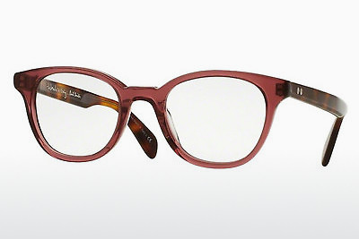 brille Paul Smith LEX (PM8256U 1544) - Purpur