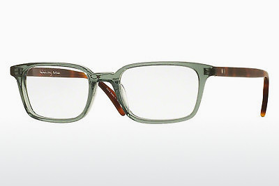 brille Paul Smith LOGUE (PM8257U 1541) - Grønn
