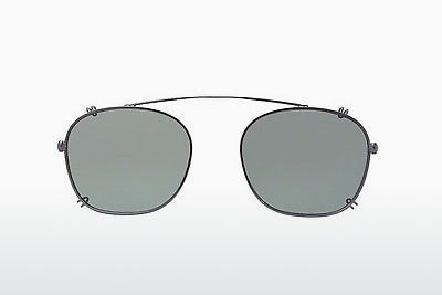 brille Persol PO3007C 935/9A - Sort, Anthracite