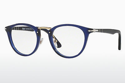 brille Persol PO3107V 181 - Transparent