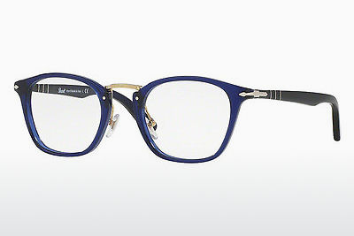 brille Persol PO3109V 181 - Transparent