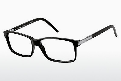 brille Pierre Cardin P.C. 6138 807 - Sort