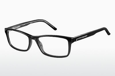 brille Pierre Cardin P.C. 6810 Y6C - Sort