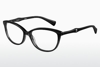 brille Pierre Cardin P.C. 8406 807 - Sort