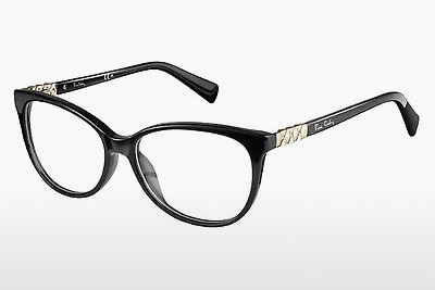 brille Pierre Cardin P.C. 8433 KGC - Sort, Gull
