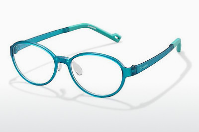 brille Polaroid Kids PLD K 010 IF0 - Blå