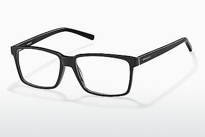 brille Polaroid PLD 1S 007 807 - Sort