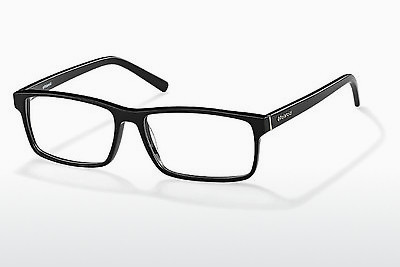 brille Polaroid PLD 1S 008 807 - Sort