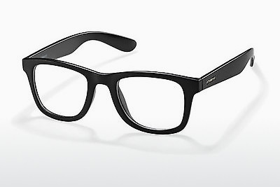 brille Polaroid PLD 3S 008 KHX - Sort