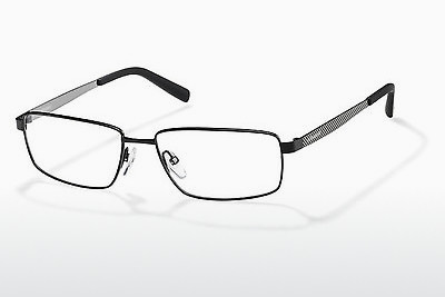 brille Polaroid PLD 4S 002 003 - Sort