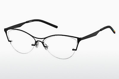 brille Polaroid PLD D103 003 - Sort