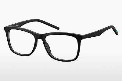 brille Polaroid PLD D201 DL5 - Sort