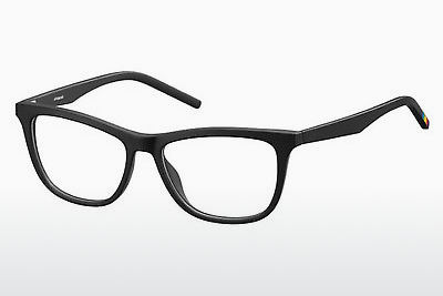 brille Polaroid PLD D203 DL5