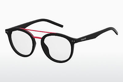 brille Polaroid PLD D315 3MR