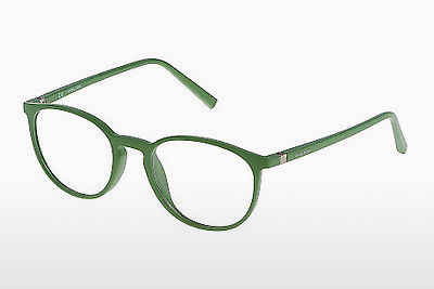 brille Police PERCEPTION 2 (V1973 0L99)