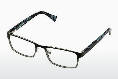 brille Police RAY (VK534 0S84) - Grå, Sort