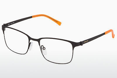 brille Police VK542 06AA
