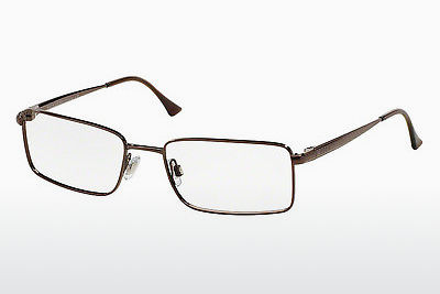 brille Polo PH1036 9015 - Brun