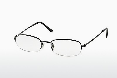 brille Polo PH1142 9003 - Sort