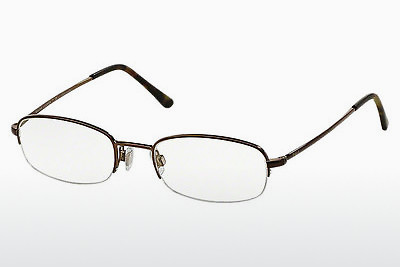 brille Polo PH1142 9013 - Brun