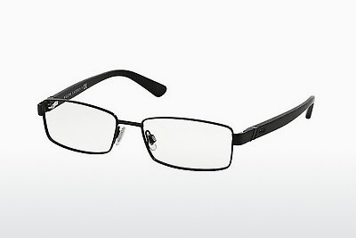brille Polo PH1144 9038 - Sort