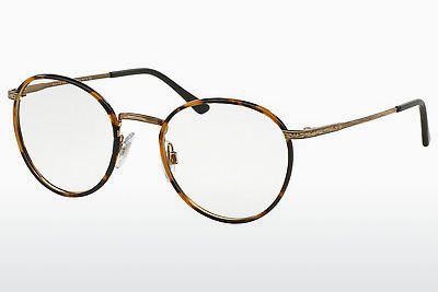 brille Polo PH1153J 9290 - Brun, Havanna