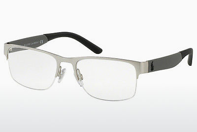 brille Polo PH1168 9010 - Sølv